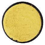 Oro- 18 ml snazaroo metallic colour