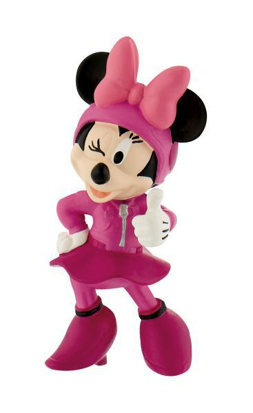 15463 corredora minnie