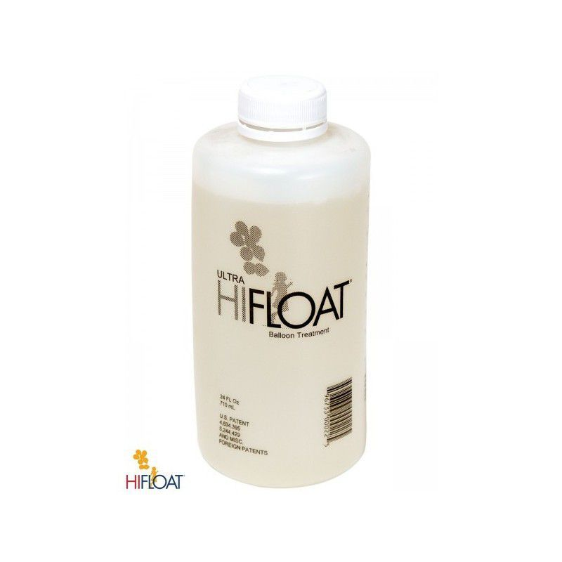 *acc. hi-float recambio 24oz/710ml (1)