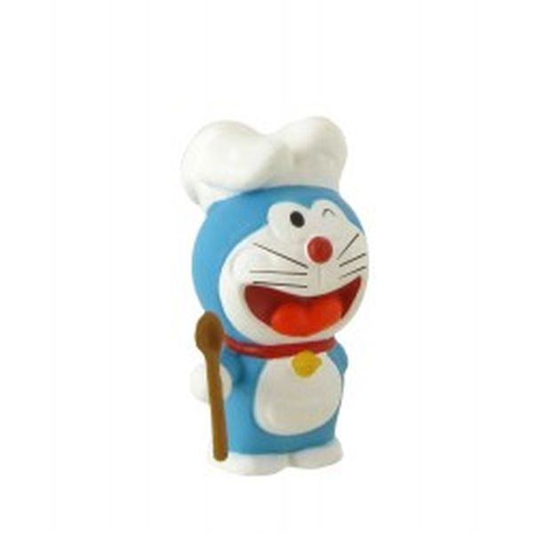 97112 doraemon chef (comansi)