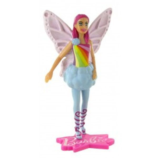 99147 barbie fantasy 3 - fairy