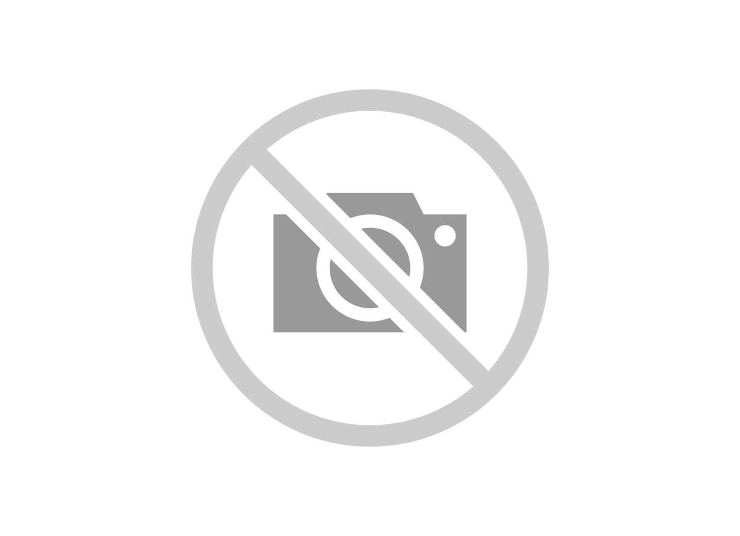 Frozen-balon playa 50 ø