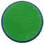 Verde brillante - 18 ml snazaroo classic colour